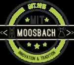 Kärwa Moosbach Logo